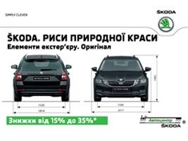 Автотрасу М-06 від Стрия до Закарпаття відремонтують за 797 млн грн.