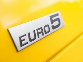 Двадцать процентов бензина А-95 в Украине не соответствуют нормативам - исследование
