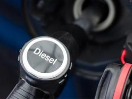 New Tucson 1.6 с дизельным двигателем доступен в Автоцентре Паритет!