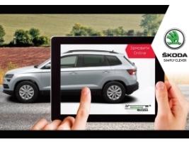 Відтепер ви можете придбати автомобіль Renault онлайн!