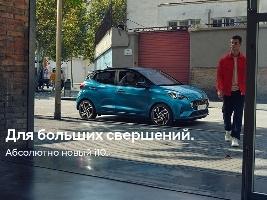 Шевроле Лачетти: стоит ли покупать подержанное авто